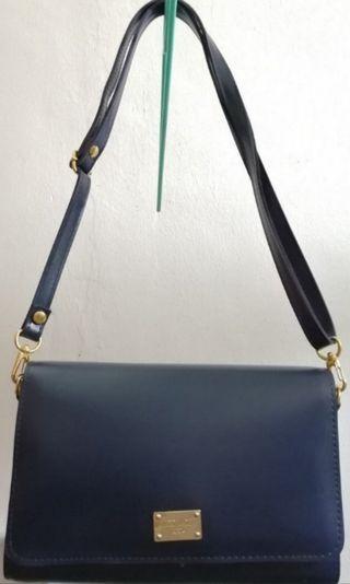Women Slang Bag #MGAG101