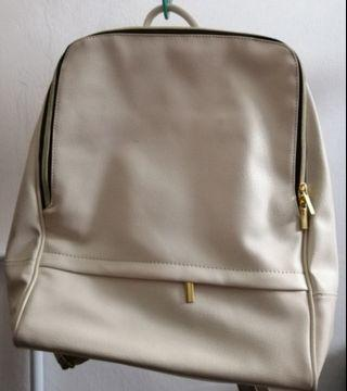 Women Backpack #MGAG101