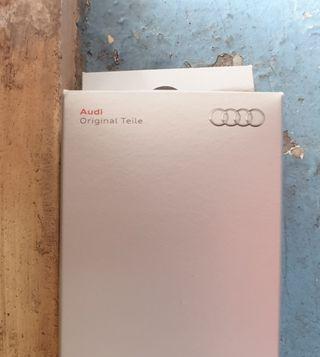 BNIB: Authentic Audi Parts