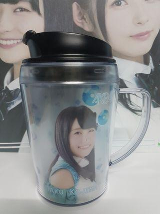 AKB48 - Tumbler - Kojima Mako