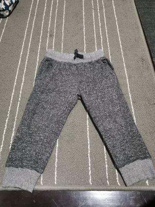 Kids pants FOX BRAND