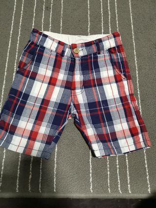 🚚 Kids Bermudas shorts