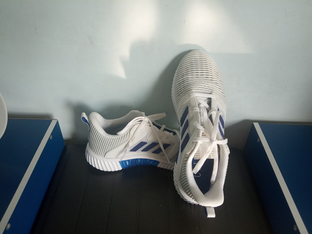 best loved a9ca3 86599 ADIDAS CLIMACOOL VENT