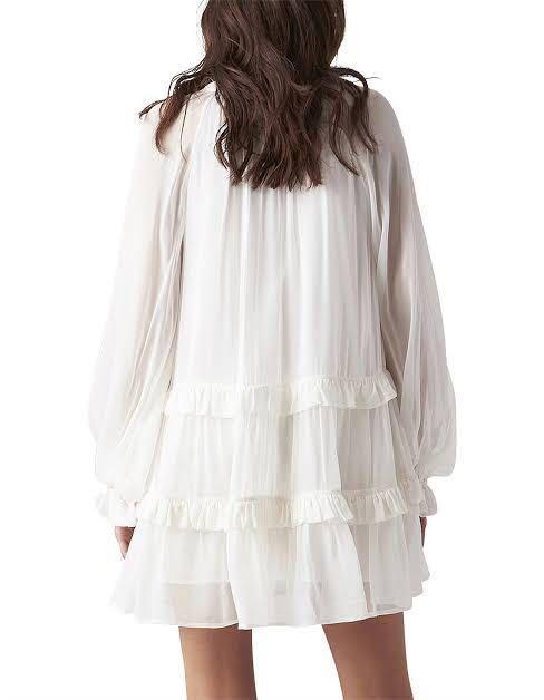 Aje dress
