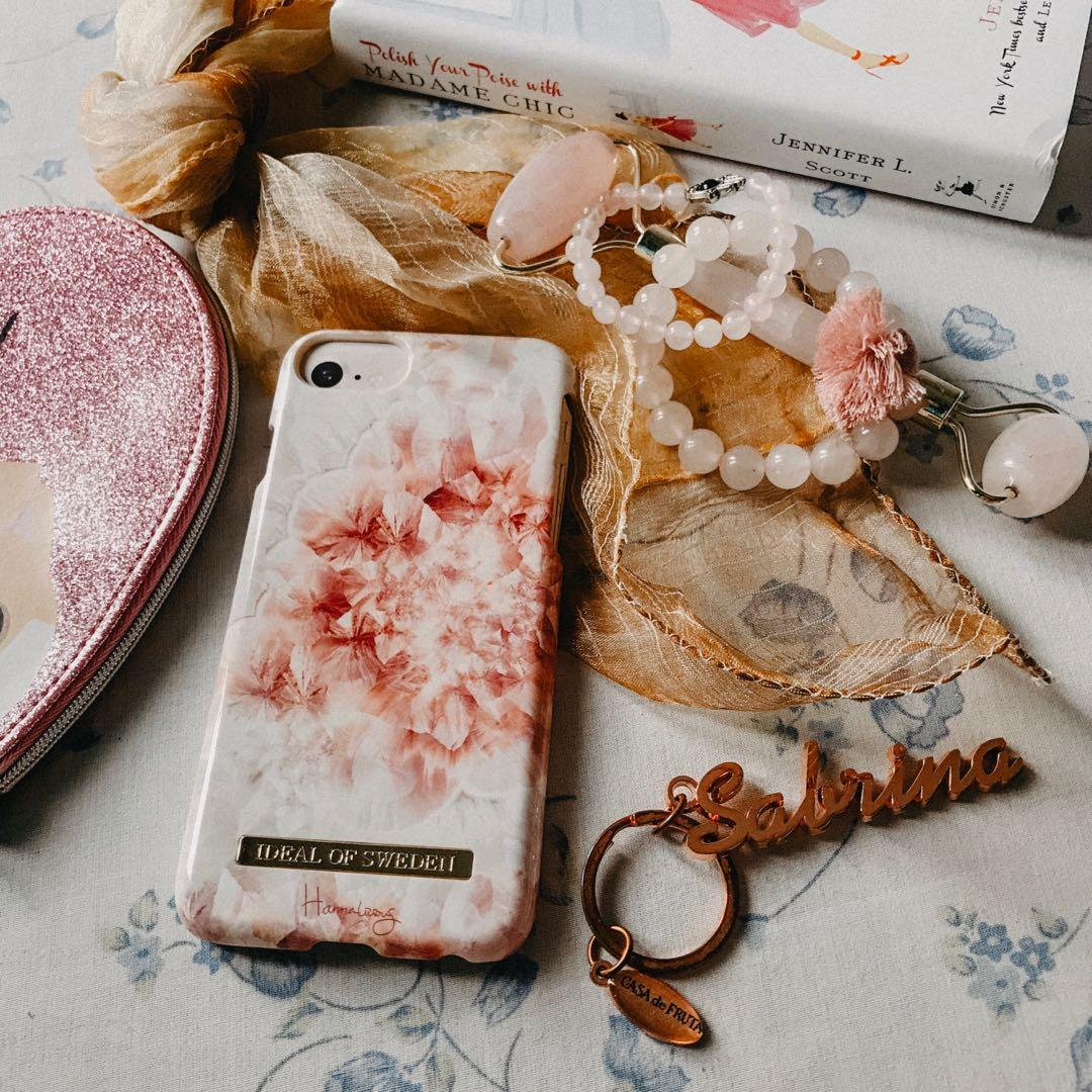 Case iPhone 6/7/8 Ideal of Sweden