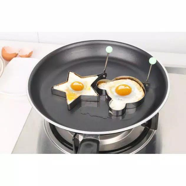 Cetakan telur