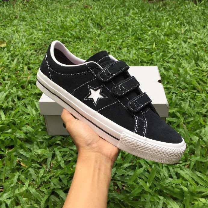 buy \u003e converse 3v one star, Up to 79% OFF