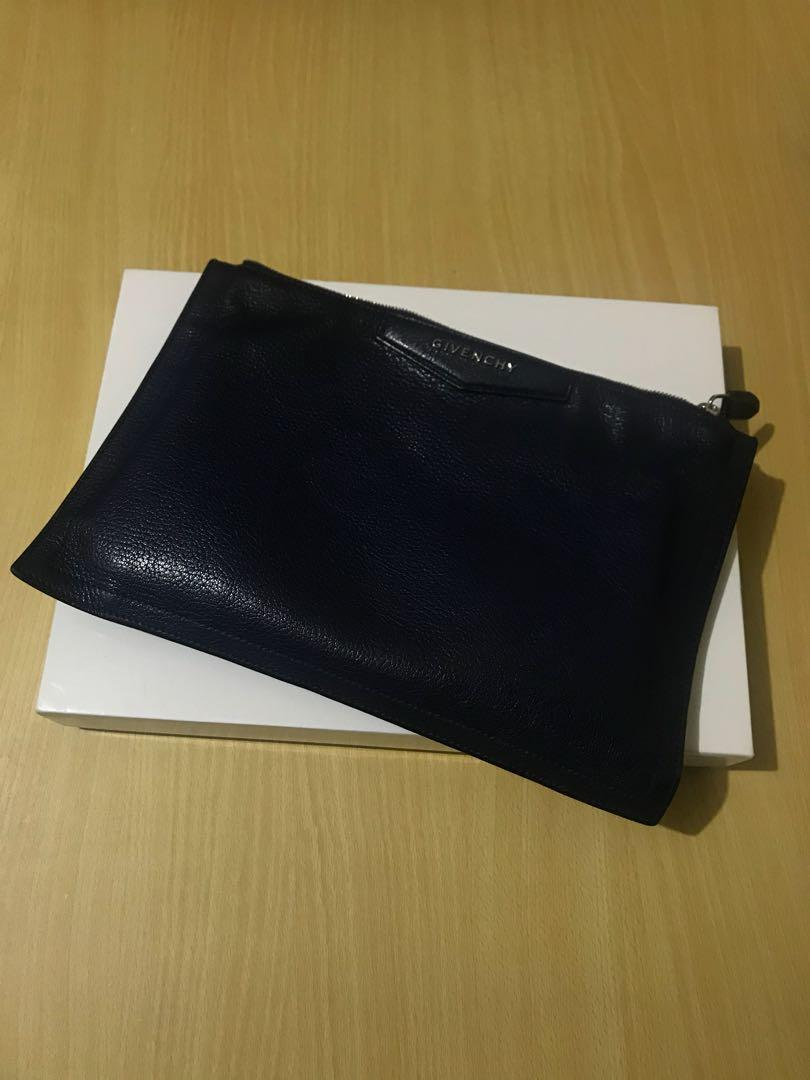 Givency Clutch Bag