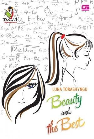 [Premium] Beauty and The Best by Luna Torashyngu