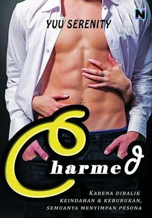 [Premium] Charmed by Yuu Serenity