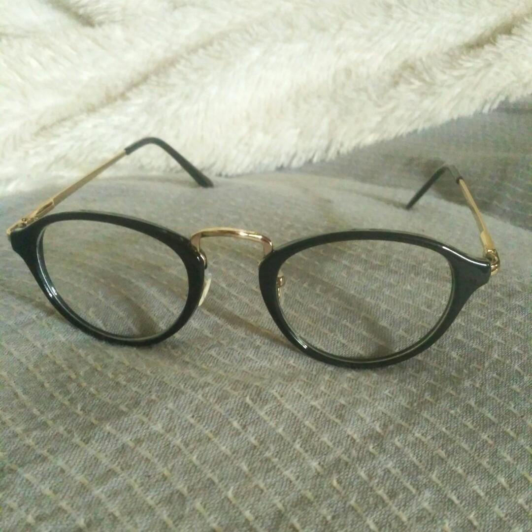 take all kacamata 100rb