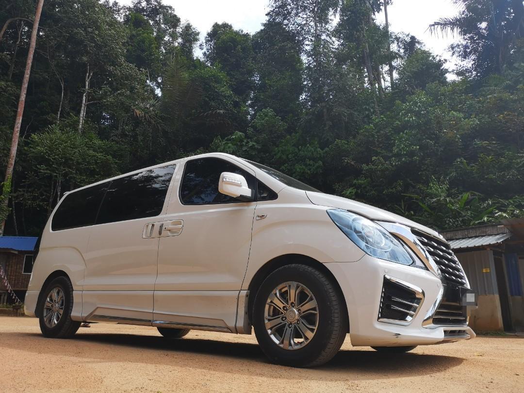 Transport SG TO Kuala Lumpur