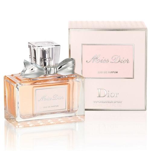 a0bbb04988 Christian Dior Miss Dior Eau de Parfum EDP for Women (50ml/100ml/Tester)