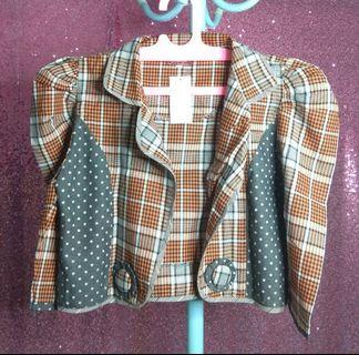 #blazer casual pria #blazer pria modern #blazer denim #vintage blazer #parka #hoodie #jual blazer #blazer strip #blazer simple #cape blazer #blazer korea #blazer batik #blazer murmer #blazer tenun #blazer jakarta #blazer muslim #blazer kantor