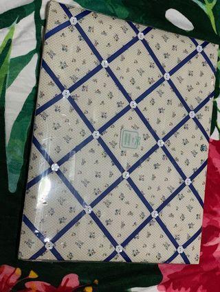 Storage shoppe Pin board 50x40cm