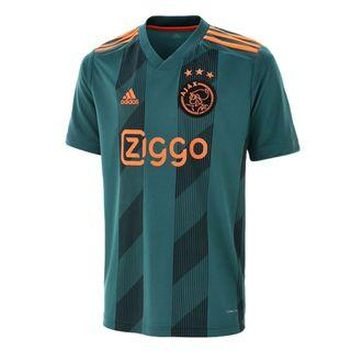 Ajax away jersey 2019/20