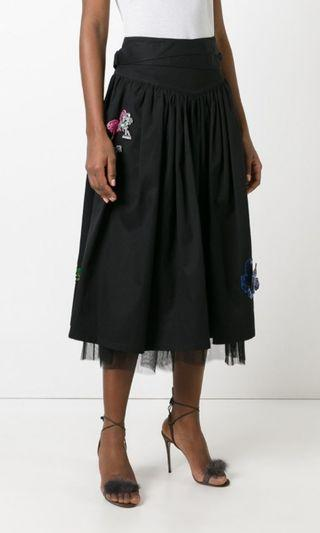 Marc Jacobs Skirt US size 4