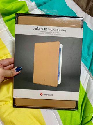 Ipad Pro 9.7 Folio Case