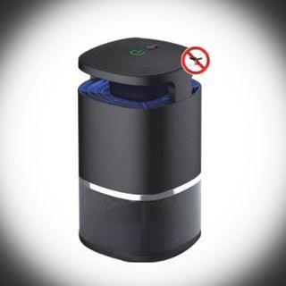 3折❌全新 HARROW 智能光控紫光滅蚊燈 - HT-X10