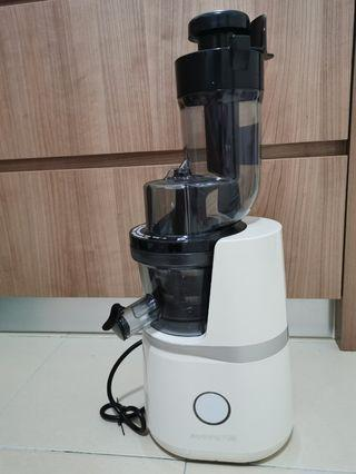 Joyoung Slow Juicer