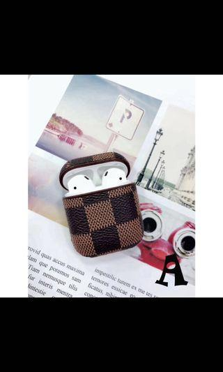 [PreOrder] Apple Airpod Casing