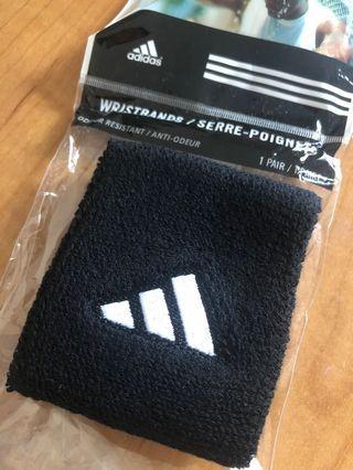 Adidas Wristbad
