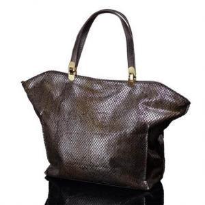 Tas Wanita Original Possess Handbag by Oriflame