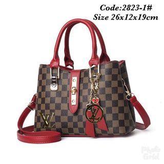 Lv fashion 282