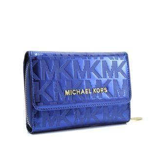 Michael Kors # W8316