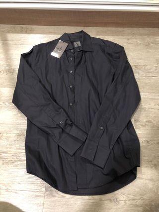 BNWT Authentic Calvin Klein Shirt