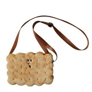 🚚 PO Gladee Biscuit Bag