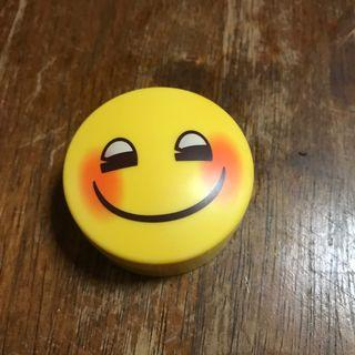 Innisfree Emoji No Sebum Mineral Loose Powder