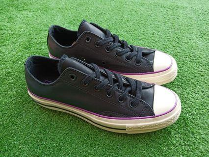 Converse CT AS 70's Ox Leather