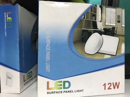 🚚 Brand new LED LIGHT 12w