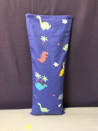 Beansprout Husk Pillow 25+ designs