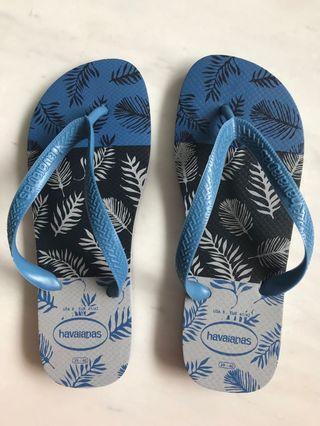 Havaianas - Authentic