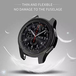 SAMSUNG GALAXY WATCH / S3 FRONTIER WATCH - CASE FOR SAMSUNG