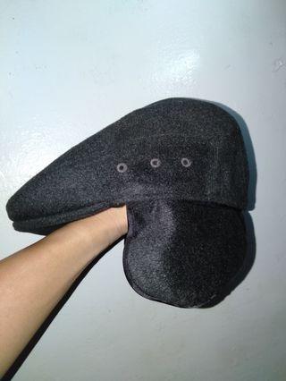 Pikcpocket hat Vintage