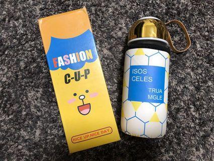 玻璃水瓶(420ml)