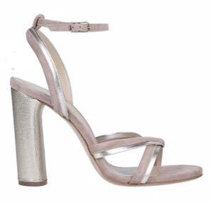 Dolce Firme dress heels