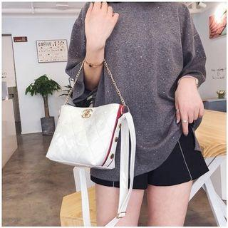 CC Fashion Sling Bag