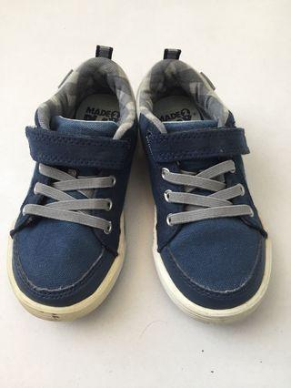 Stride Rite Boy's shoes 男童鞋