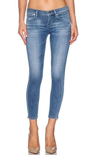Citizens of humanity jeans - avedon ankle