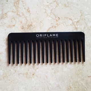 Styler Wide Tooth Comb - Sisir Rambut Wanita