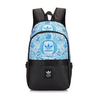 Pre order Adidas back pack