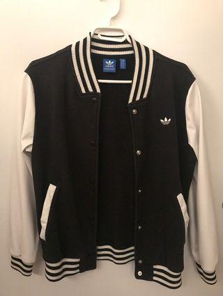 Adidas Limited edition bomber