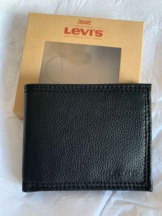 Levi's Men Wallet