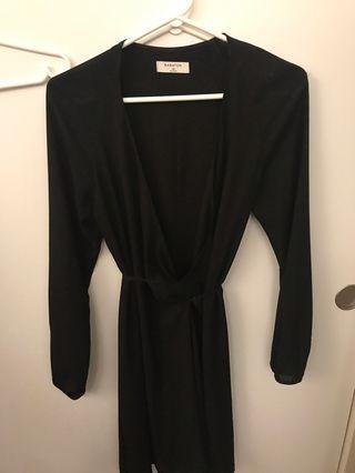 Babaton dress XS