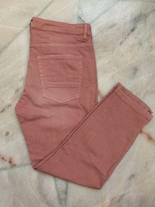 Esprit pink pants