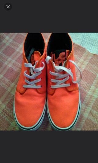 Loscate shoes (Fast deal@$25)